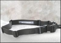 רתמת נשיאה Newswear Press Pouch Waist Belt