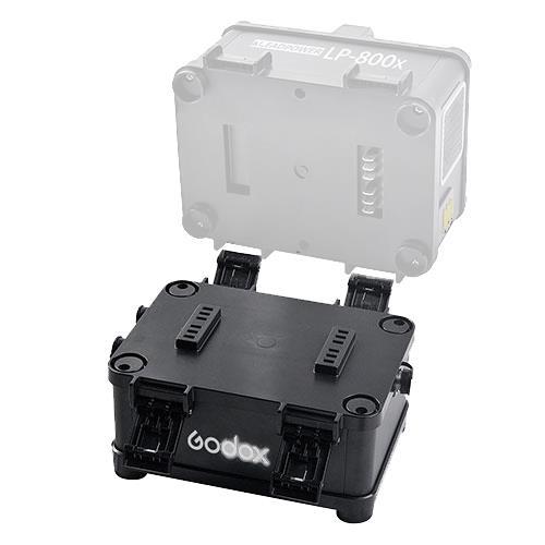 סוללה GODOX LP-B12A לסוללה ניידת LP800