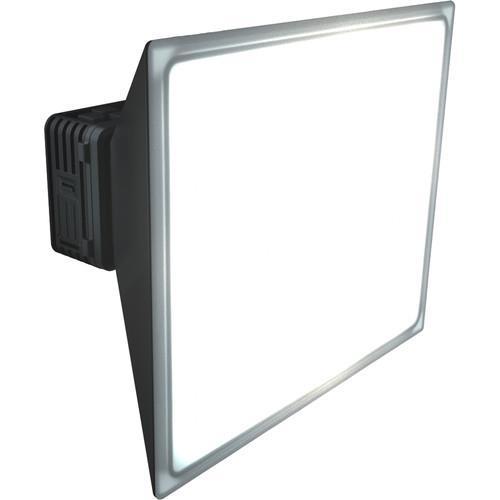סופטבוקס לפנס Litra Pro Bi-Color LED