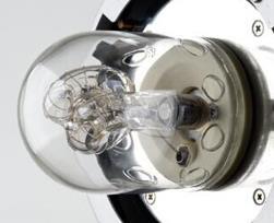 נורת פלאש FT-H600B ל- GODOX AD600