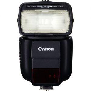 פלאש Canon Speedlite 430EX III-RT
