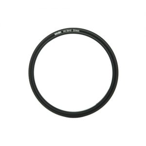 טבעת התאמה לפילטר NiSi 70mm M1-Adapter ring 55mm