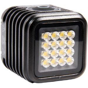 פנס Litra Torch 2.0 LED