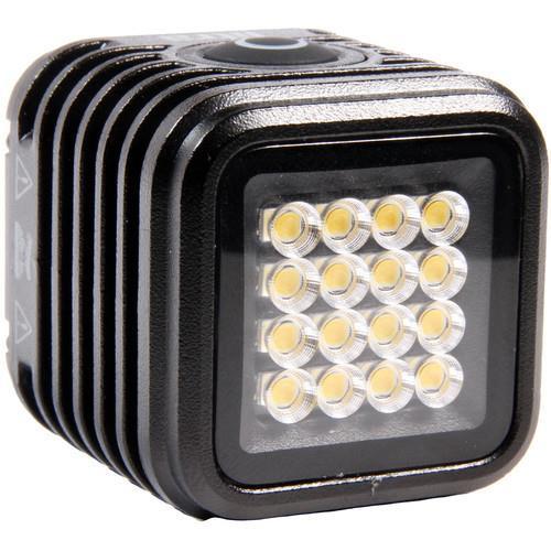 פנס Litra Torch 2.0 LED