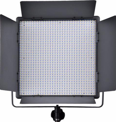 פנס לד Godox Wireless Remote LED 1000C
