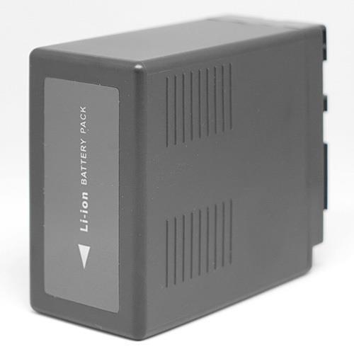סוללה חליפית Panasonic vw-vbg6
