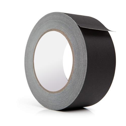 ultrablitz gaffer tape fgtp-001