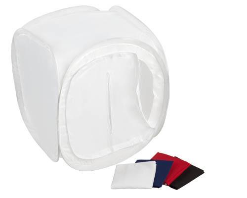 אוהל אור Godox DF-01 Diffusion Box 40cm