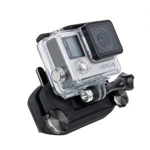 GP292 התקן תליה אוניברסלי למצלמות GoPro