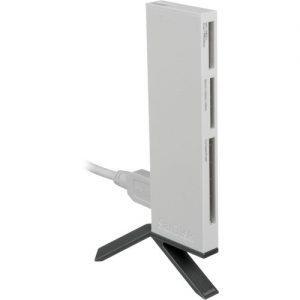 קורא כרטיסים SanDisk All-In-One USB 3.0
