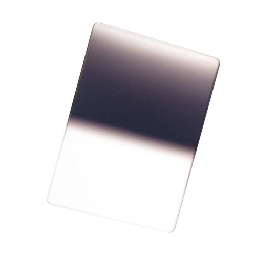 פילטר NiSi 75x100mm Nano IR Reverse GND8