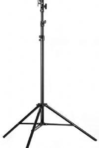 חצובת תאורה UltraBlitz ft-2800