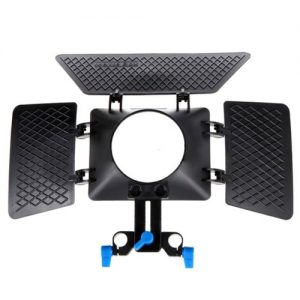 Commlite Comstar Matte Box CS-M1