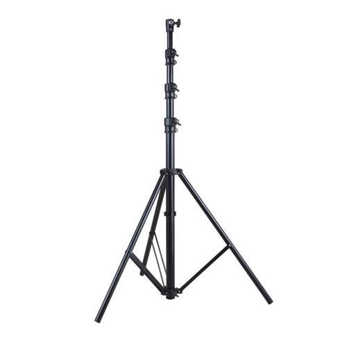 חצובת תאורה UltraBlitz ft-2200b