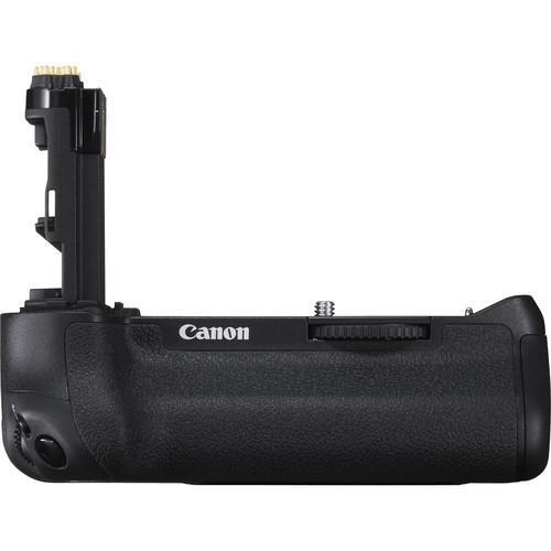 גריפ מקורי Canon BG-E16 לקנון