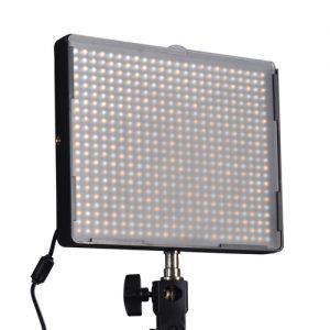 פנס לד – Horizon LED OR 528C