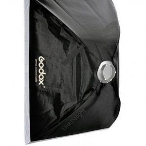 סופטבוקס GODOX sb-bw-70x100