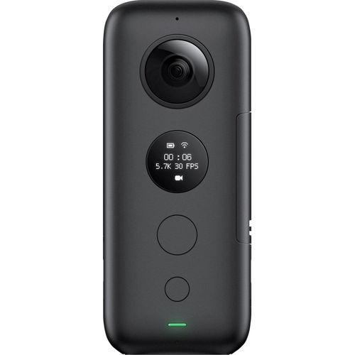 מצלמה Insta360 ONE X