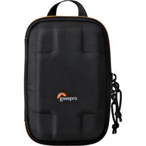 תיק קשיח Lowepro DashPoint AVC 60 II למצלמות GoPro