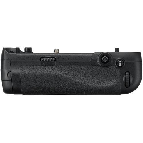גריפ מקורי Nikon MB-D17 לניקון D500