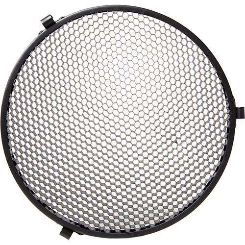 גריד כוורת GODOX c-02 Honey-Comb 40 degrees for 7'' reflector