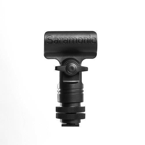 מחזיק מיקרופון Saramonic SR-SMC1