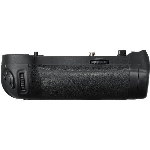 גריפ Nikon MB-D18 למצלמת D850