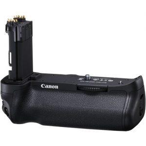 גריפ מקורי Canon BG-E20 לקנון