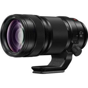 עדשה Panasonic Lumix S PRO 70-200mm f/4 O.I.S
