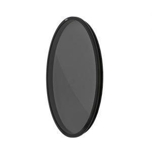פילטר NiSi S5 IR ND32000