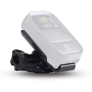 ערכת אביזרים לשלט GoPro Wi-Fi Remote Accessory Kit