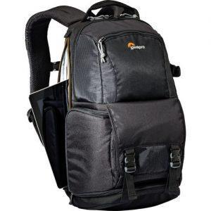 תיק צילום Lowepro Fastpack 150 AW II Backpack