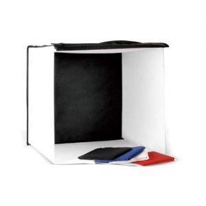 אוהל אור Godox Portable Light Tent 60x60 df-02-60