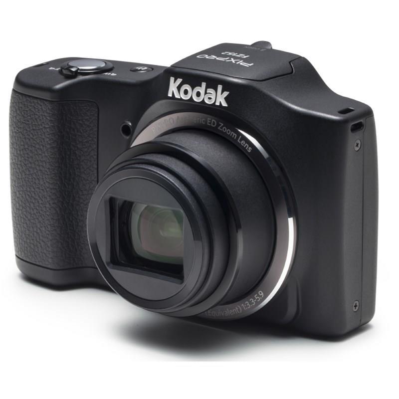 מצלמה קומפקטית קודאק Kodak PIXPRO FZ152