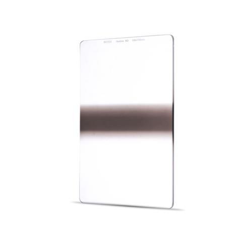 פילטר NiSi Horizon nd 1.2/4 100x150