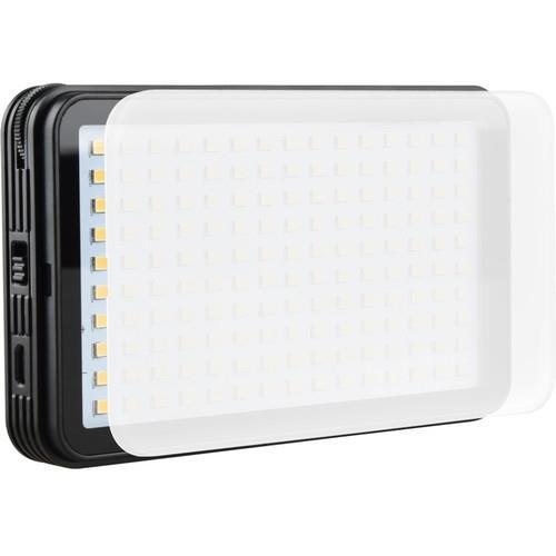 תאורת מיני לד לסמארטפון Godox LED M150