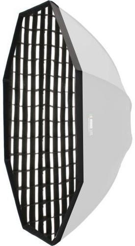 גריד כוורת בד RIME LITE FGS 0048 Fabric Grid for Octa box 120cm