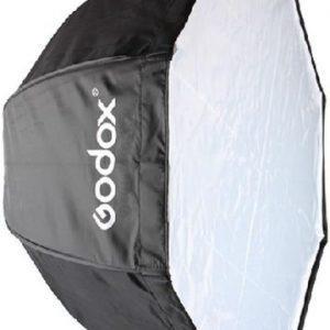 מטריה אוקטגון Godox SB-UBW95