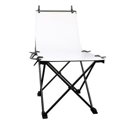 שולחן לצילום טכני Godox PTY-60130