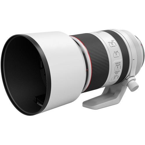 עדשה Canon RF 70-200mm f/2.8L IS USM