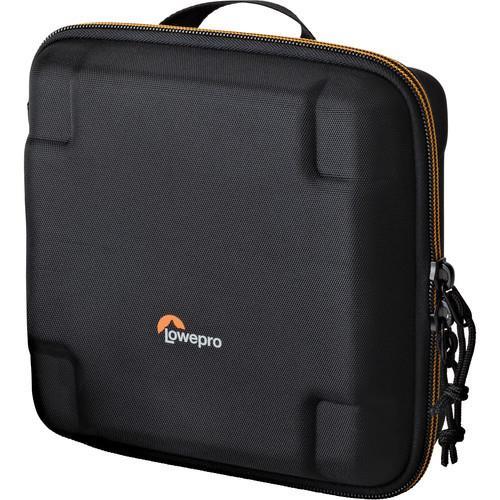 תיק קשיח Lowepro DashPoint AVC 80 II למצלמות GoPro
