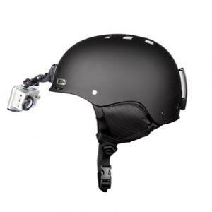 חיבור קדמי לקסדה GoPro Helmet Front Mount