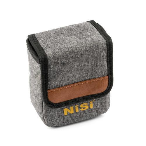 אוגדן פילטרים מרובעים NiSi 75mm