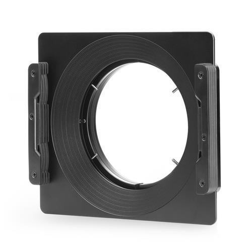 תופסן לפילטר NiSi 150mm Filter Holder For Nikon 14-24