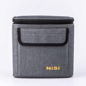 תיק לתושבת NiSi S5 150mm