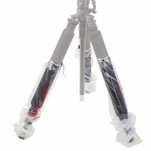 מגני רגליים לחצובה Op/Tech USA Sleeves