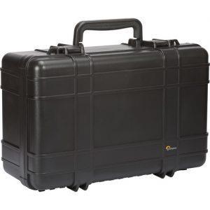 מזוודה קשיחה Lowepro Hardside 400 Photo