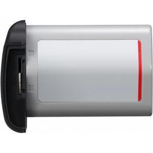 סוללה מקורית Canon LP-E19