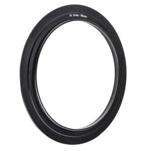 פילטר Nisi 86mm V5 V6 Pro Adapter Ring