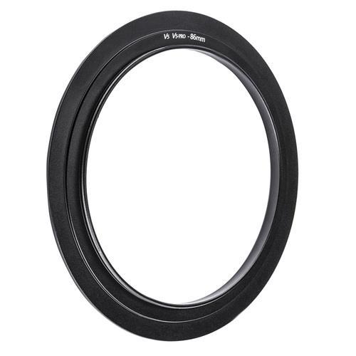 פילטר Nisi 86mm V5 V6 Pro Adapter Ring
